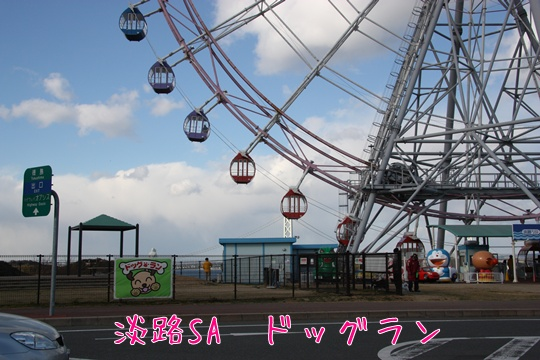 201101310.jpg