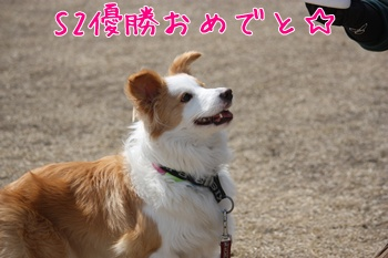 201103267m1