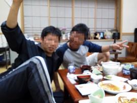 2011042916.jpg