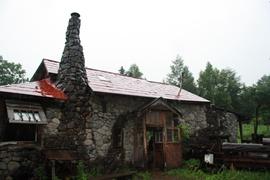 2011Hokkaidok6