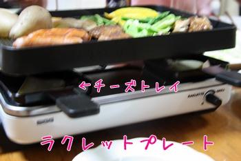 2011HokkaidoB43.jpg