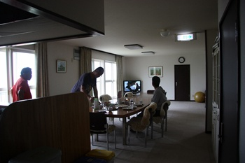 2011HokkaidoB45.jpg