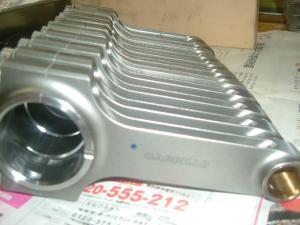 DSCF4145_convert_20090422000153.jpg