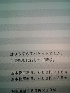 010_20080728122817.jpg