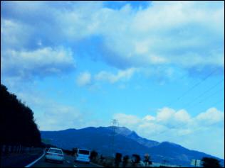 yukisha3.jpg