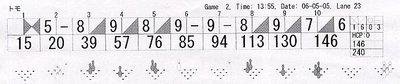 1-185.jpg