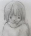 HIZAKI