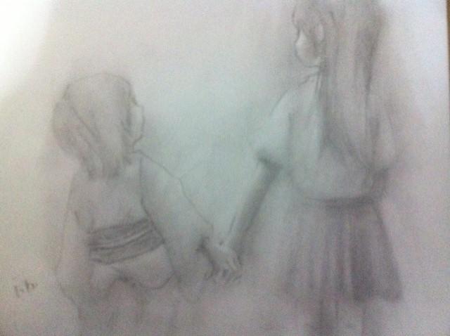僕とお姉ちゃん_1