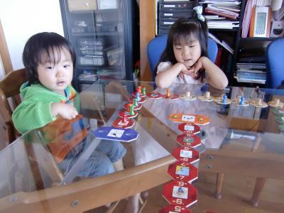 CIMG3060_convert_20120227195933.jpg