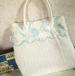 bag_blue.jpg