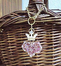 chain_heart.jpg