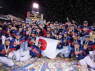 s-victory.jpg