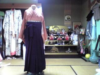 yoshi03121.jpg