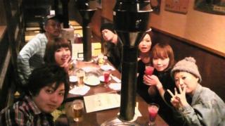 yui04301.jpg