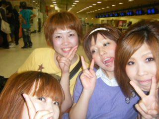 yuri0731.jpg