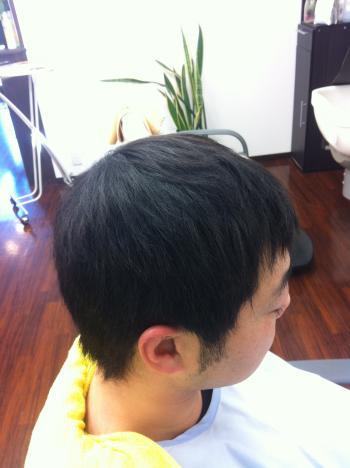 006_convert_20120220205306.jpg