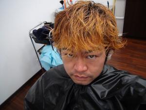 008_convert_20110901171831.jpg