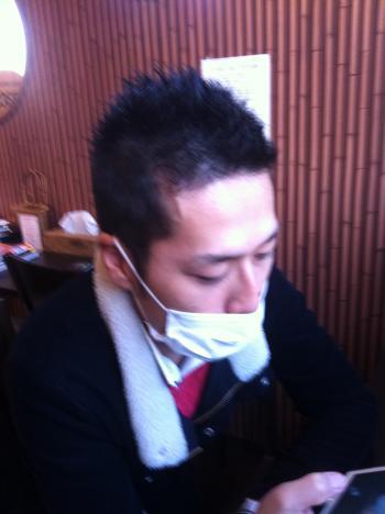 010_convert_20120222152207.jpg