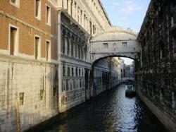 ponte_dei_sospiri_01[1]_1_1