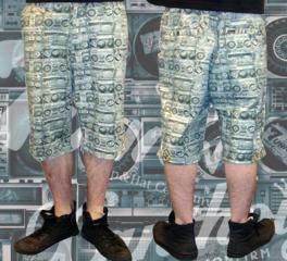 ju-shorts.jpg