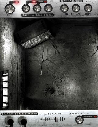 metalamproom.jpg