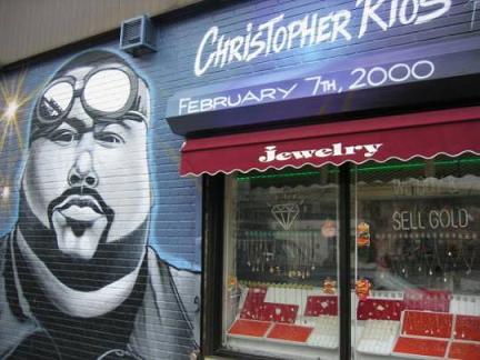 pun-mural.jpg