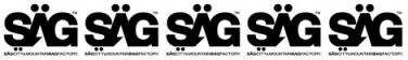 sag_logo.jpg
