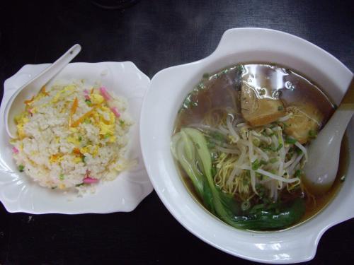2008_1027麺屋楓ラーメン500
