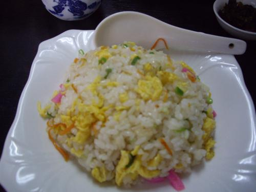 2008_1028麺屋楓焼き飯convert500