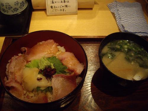 2009_0302AKASAKAICHIBA-3_convert_500.jpg