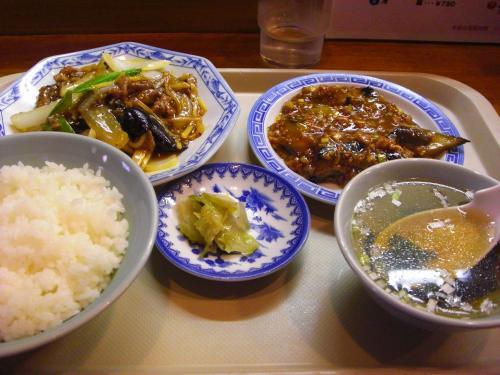 ASUKA_2009_0424-1_500.jpg