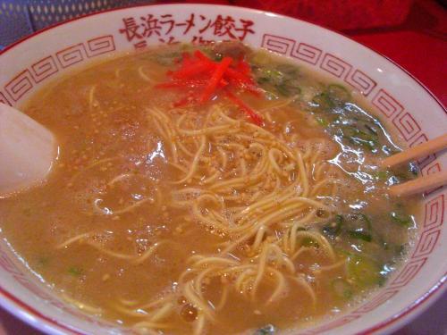 GOTEN_SUMIYOSHI_2009_0427-6_500.jpg