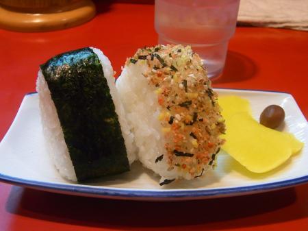 GOTEN_SUMIYOSHI_2009_0722-2_450.jpg