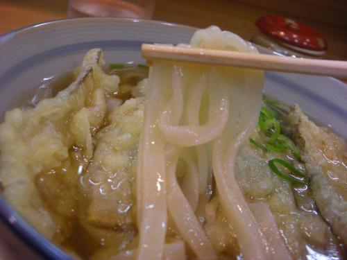 KAWABATA_UDON_2009_0521-5_500.jpg