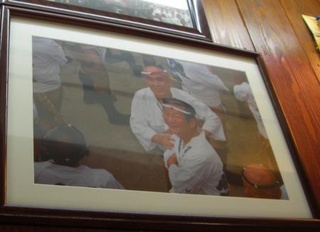 KUSHIDAYA_2009_0429--2_450.jpg