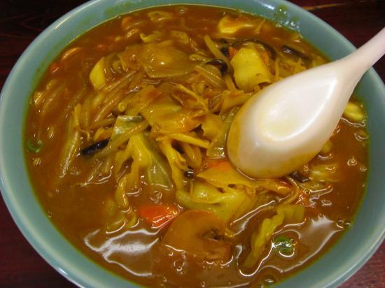 KUSHIDAYA_2009_0429-5_550.jpg