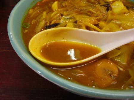 KUSHIDAYA_2009_0429-6_450.jpg
