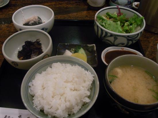 KUSHISYO_2009_0622-1_550.jpg