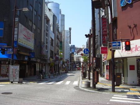 NAKASU_2009_0429_450.jpg