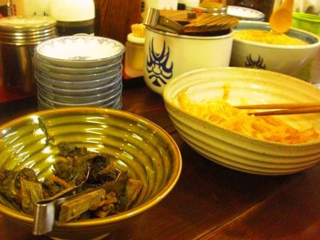 SHIBARAKU_2009_0519-5_450.jpg