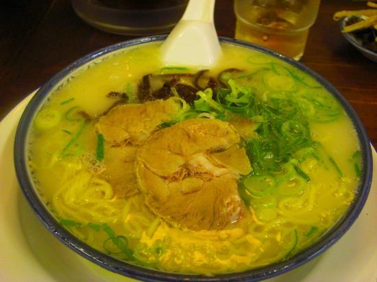 SHIBARAKU_2009_0519-6_550.jpg