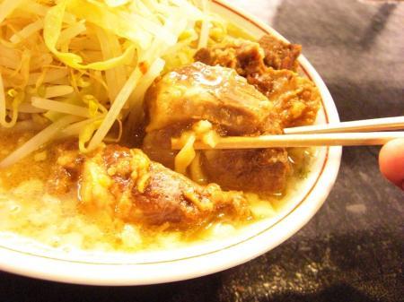 SIMAKEI-MAIZURU-2009_0406-3_450.jpg