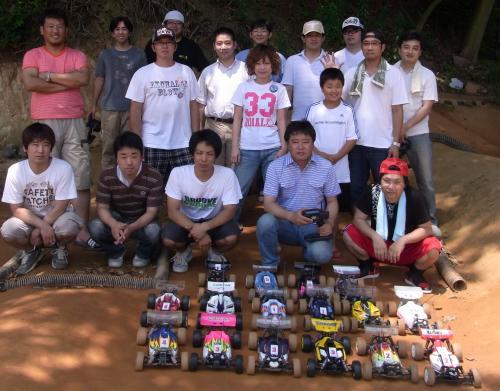 SPIKE_2009_0628-1_500.jpg