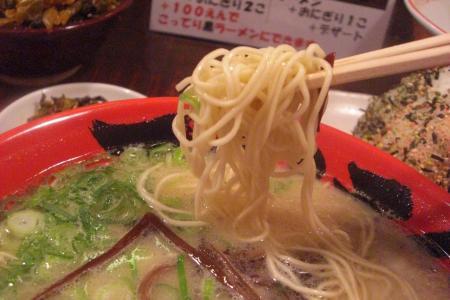 TAIZO_2009_0511-5_450.jpg