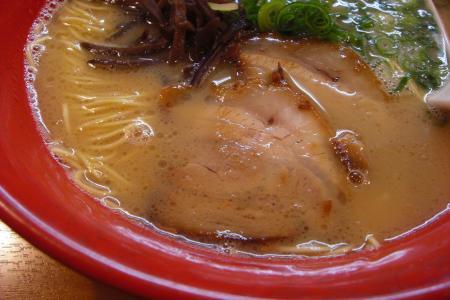 TASUNOYA_2009_0420-7_450.jpg