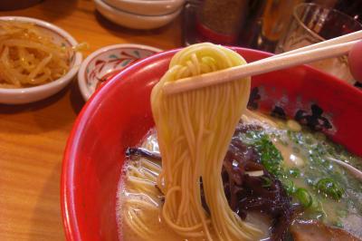 TASUNOYA_2009_0420-9_400.jpg