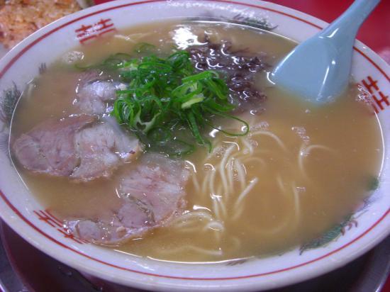 TATSUMA_2009_0528-3_550.jpg
