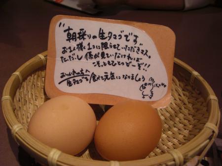 UMAYA_2009_0409-1_450.jpg