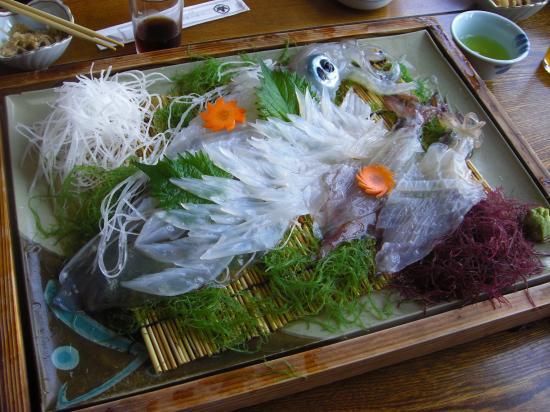 YAMATO_2009_0506-2_550.jpg
