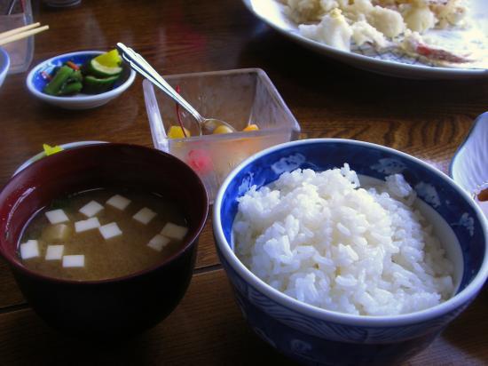 YAMATO_2009_0506-7_550.jpg